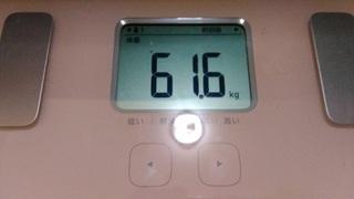 体重20160211.jpg